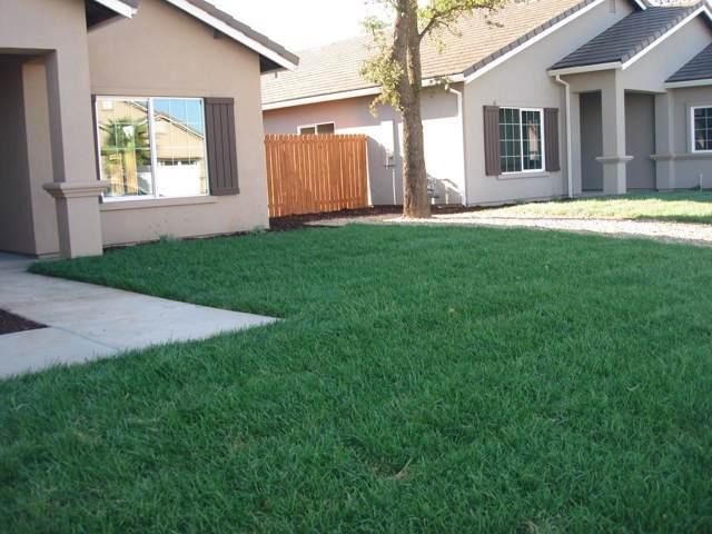 6617 Sunview Way, Rio Linda, CA 95673 (MLS #19065244) :: Heidi Phong Real Estate Team