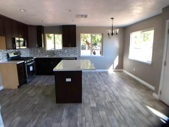 695 O Street, Lathrop, CA 95330 (MLS #19065264) :: Heidi Phong Real Estate Team