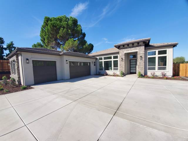 9368 Primrose Lane, Roseville, CA 95661 (MLS #19065265) :: eXp Realty - Tom Daves