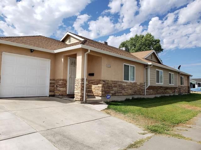 1138 North Avenue, Sacramento, CA 95838 (MLS #19065269) :: The Home Team