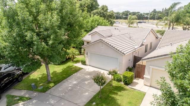 1670 Randolph, West Sacramento, CA 95691 (MLS #19065275) :: The Merlino Home Team