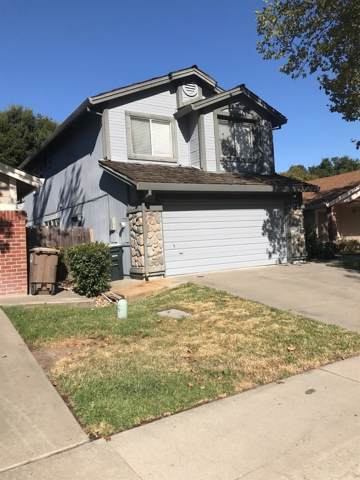 9050 Duovo Way, Elk Grove, CA 95758 (MLS #19065308) :: The Del Real Group