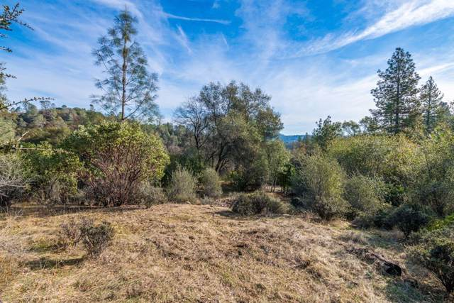 1682 Indian Rock Road, Cool, CA 95614 (MLS #19065331) :: eXp Realty - Tom Daves