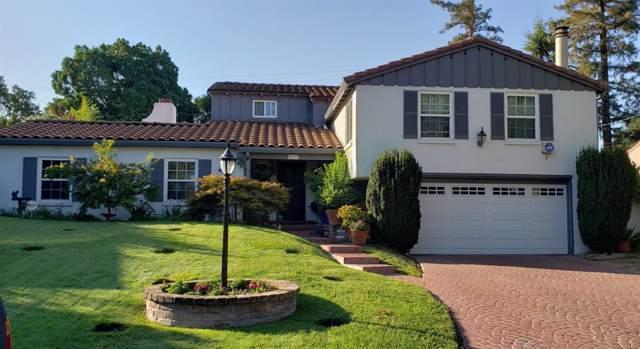 1202 S Tuxedo, Stockton, CA 95204 (MLS #19065336) :: Heidi Phong Real Estate Team