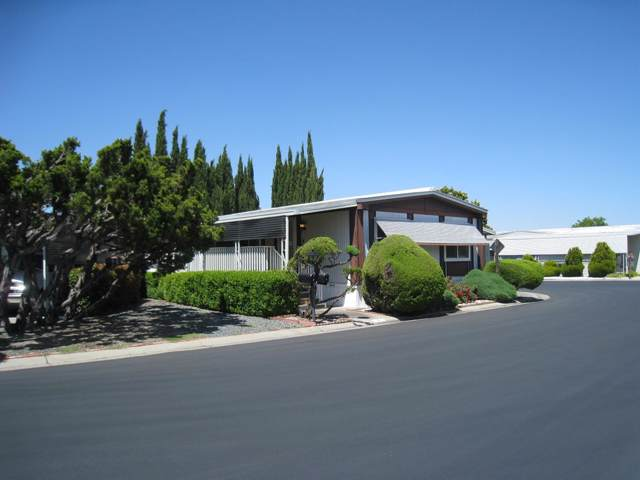 8700 West Lane #2, Stockton, CA 95210 (MLS #19065338) :: The MacDonald Group at PMZ Real Estate