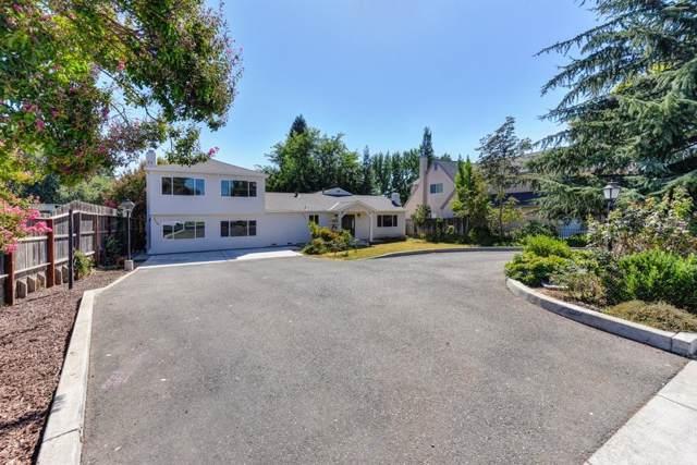 5524-5526 Marconi Avenue, Carmichael, CA 95608 (MLS #19065340) :: The Merlino Home Team