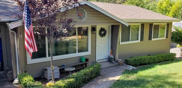 25054 Oro Valley Road, Auburn, CA 95602 (MLS #19065348) :: The MacDonald Group at PMZ Real Estate