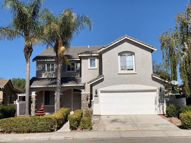 2849 Hawkins Lane, Tracy, CA 95377 (MLS #19065363) :: The MacDonald Group at PMZ Real Estate