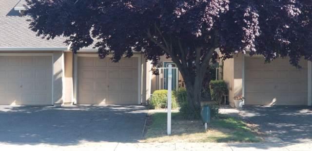 2276 Piccardo Circle, Stockton, CA 95207 (MLS #19065365) :: The MacDonald Group at PMZ Real Estate