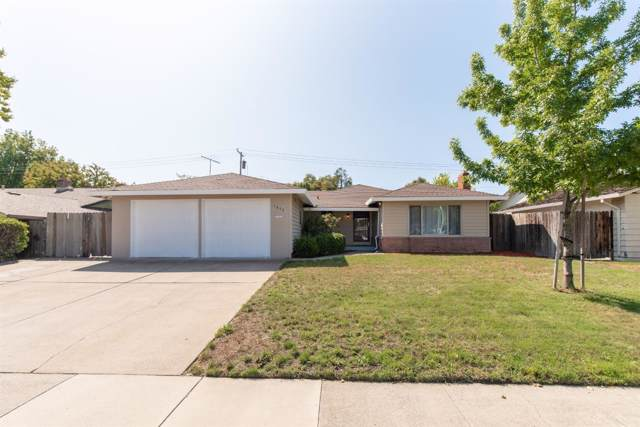 1830 60th Avenue, Sacramento, CA 95822 (MLS #19065374) :: Keller Williams - Rachel Adams Group