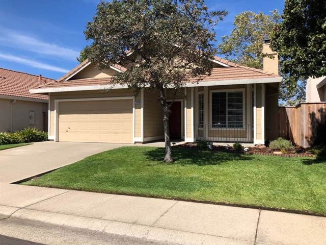 2048 Milan Way, Roseville, CA 95678 (MLS #19065420) :: eXp Realty - Tom Daves
