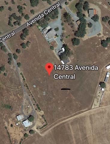 14783 Aveneida Central, La Grange, CA 95329 (MLS #19065430) :: The Home Team