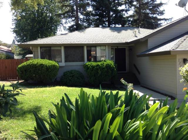 12436 Divot Ln, Auburn, CA 95603 (MLS #19065432) :: The MacDonald Group at PMZ Real Estate