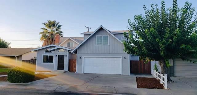 214 Pine Street, Woodland, CA 95695 (MLS #19065437) :: Heidi Phong Real Estate Team