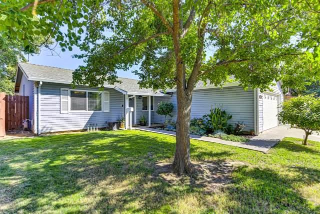 4912 Willowbrook Drive, Sacramento, CA 95842 (MLS #19065449) :: The MacDonald Group at PMZ Real Estate