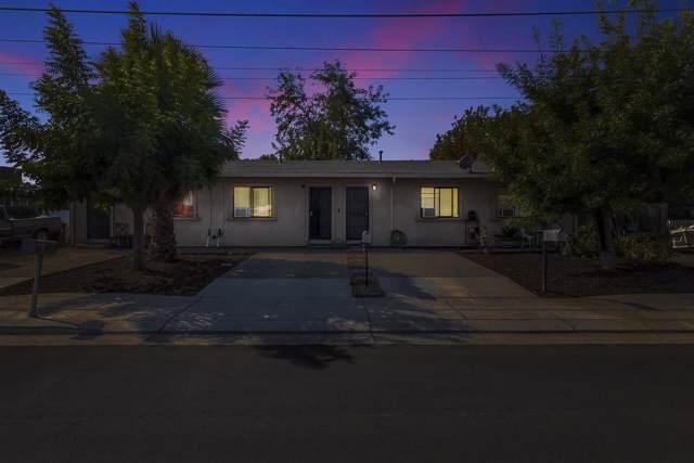 1028 Indiana Street, Woodbridge, CA 95258 (MLS #19065459) :: Heidi Phong Real Estate Team