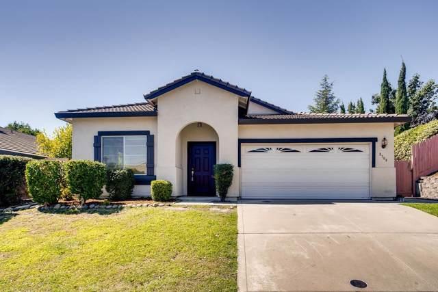 6708 Magnolia Way, Rocklin, CA 95765 (MLS #19065475) :: eXp Realty - Tom Daves