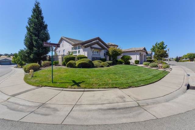 2320 Pebblestone Lane, Lincoln, CA 95648 (MLS #19065479) :: The MacDonald Group at PMZ Real Estate