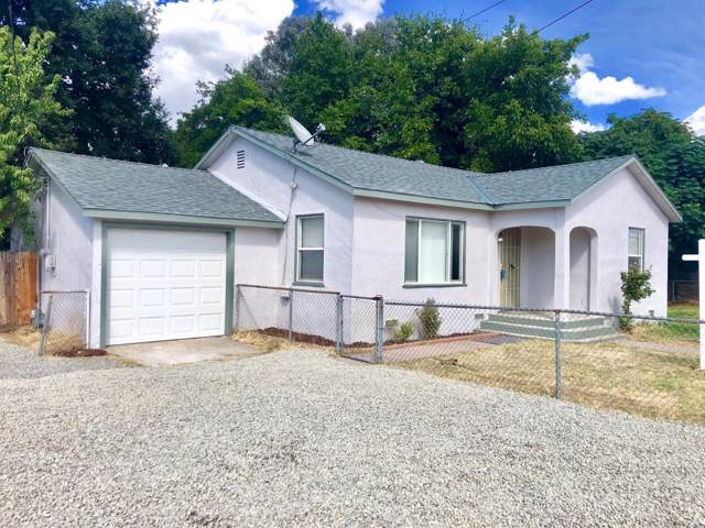 2509 Lynell Court, Ceres, CA 95307 (MLS #19065481) :: The MacDonald Group at PMZ Real Estate