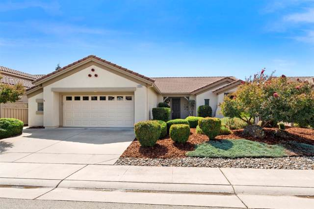 1223 Picket Fence Lane, Lincoln, CA 95648 (MLS #19065515) :: The MacDonald Group at PMZ Real Estate