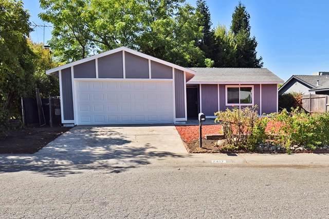 7417 La Tour Drive, Sacramento, CA 95842 (MLS #19065517) :: The MacDonald Group at PMZ Real Estate