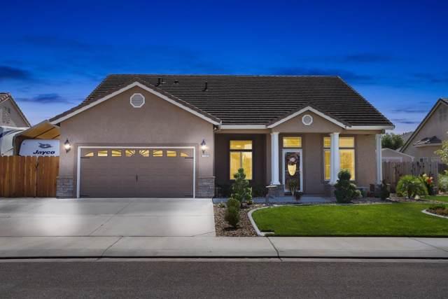 1162 Bailey Drive, Ripon, CA 95366 (MLS #19065530) :: The MacDonald Group at PMZ Real Estate