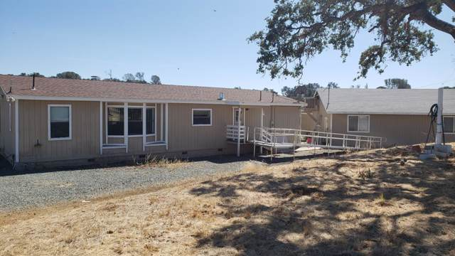 10406 Gusano Ct, Coulterville, CA 95311 (MLS #19065545) :: Heidi Phong Real Estate Team