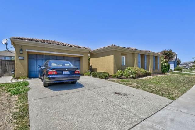 1388 High Noon Drive, Plumas Lake, CA 95961 (MLS #19065578) :: The MacDonald Group at PMZ Real Estate