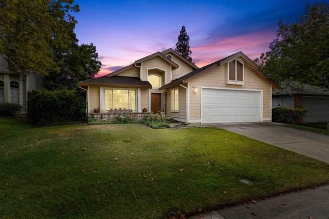 5320 Tierra Vista Way, Antelope, CA 95843 (MLS #19065600) :: The MacDonald Group at PMZ Real Estate