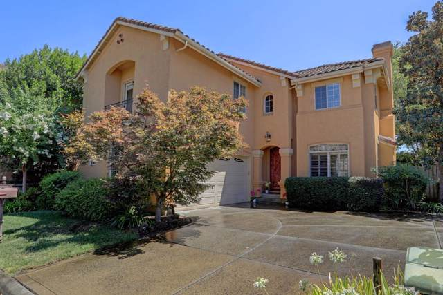 8916 Visage Circle, Fair Oaks, CA 95628 (MLS #19065610) :: The Merlino Home Team