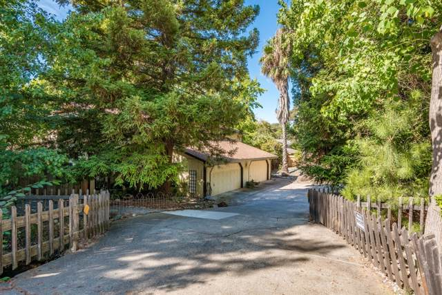 12335 Shaunsetta Court, Auburn, CA 95603 (MLS #19065613) :: The MacDonald Group at PMZ Real Estate