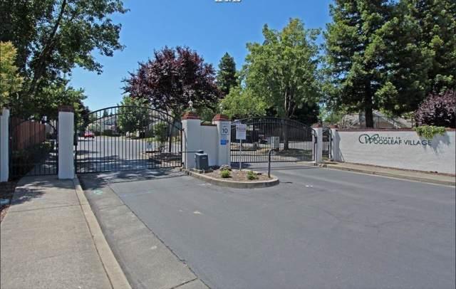 7325 Southern Pine Lane, Sacramento, CA 95842 (MLS #19065615) :: The Home Team