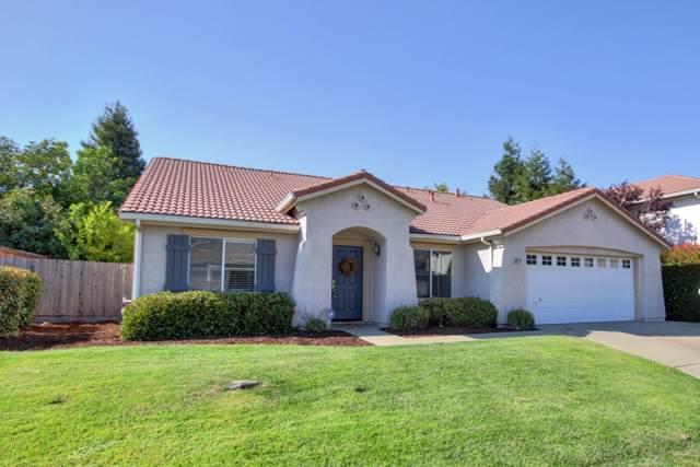 6010 Barn Swallow Court, Rocklin, CA 95765 (MLS #19065616) :: eXp Realty - Tom Daves