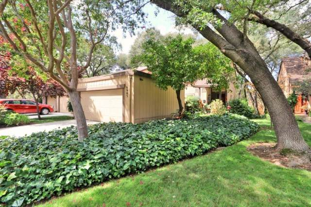 6905 Vera Cruz Court, Citrus Heights, CA 95621 (MLS #19065617) :: The MacDonald Group at PMZ Real Estate