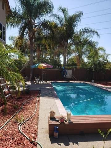 4121 Sardinia Court, Elk Grove, CA 95758 (MLS #19065619) :: Heidi Phong Real Estate Team