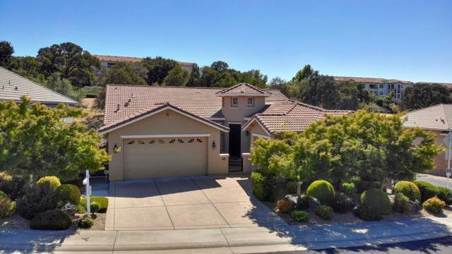 2104 Petruchio Way, Roseville, CA 95661 (MLS #19065631) :: The MacDonald Group at PMZ Real Estate