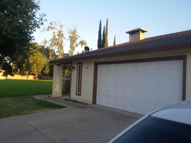 7957 Orchard Woods Circle, Sacramento, CA 95828 (MLS #19065638) :: Heidi Phong Real Estate Team