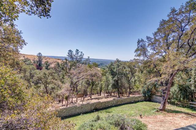 4177 Pleasant Hill Road, Lincoln, CA 95648 (MLS #19065666) :: eXp Realty - Tom Daves