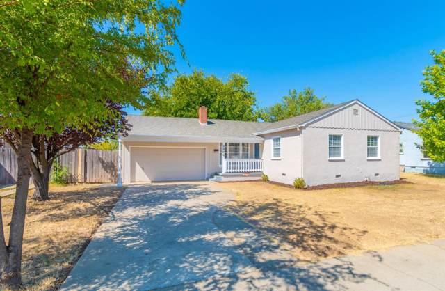 5606 61st Street, Sacramento, CA 95824 (MLS #19065667) :: eXp Realty - Tom Daves