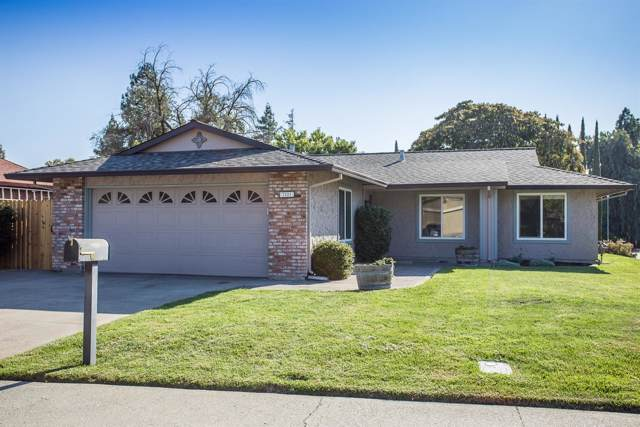 7521 Wildoak Drive, Citrus Heights, CA 95621 (MLS #19065669) :: eXp Realty - Tom Daves