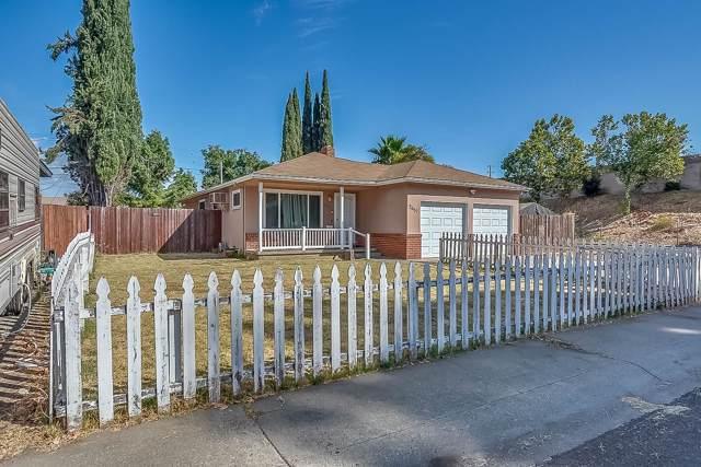 2657 De Ovan Avenue, Stockton, CA 95204 (MLS #19065677) :: Heidi Phong Real Estate Team