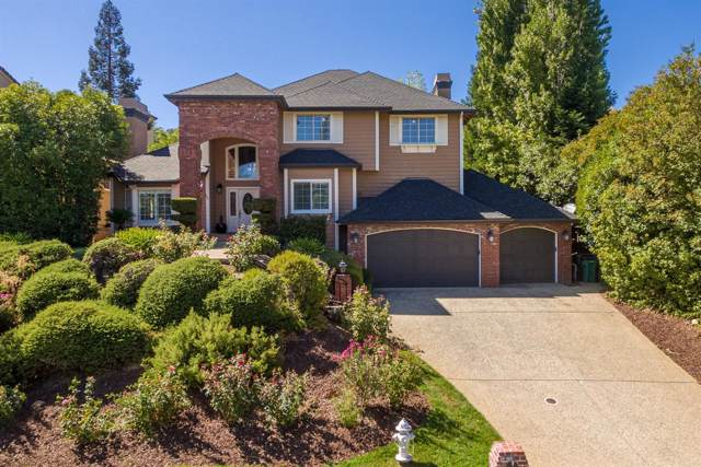 1991 Shelby Circle, El Dorado Hills, CA 95762 (MLS #19065684) :: The MacDonald Group at PMZ Real Estate