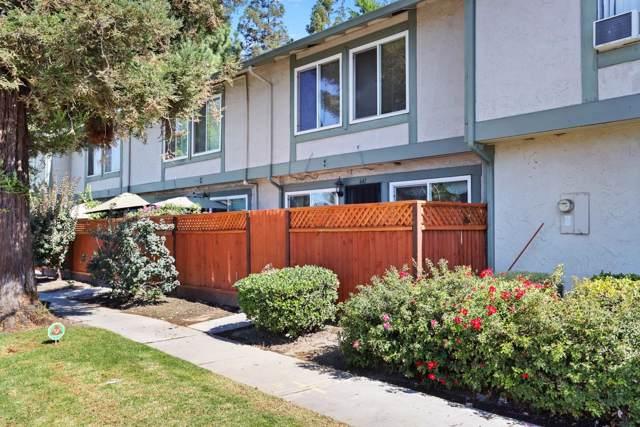 641 Balfour Drive, San Jose, CA 95111 (MLS #19065689) :: Heidi Phong Real Estate Team