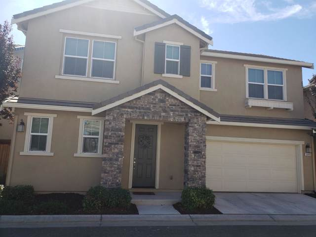 5640 Cornerstone Drive, Riverbank, CA 95367 (MLS #19065692) :: eXp Realty - Tom Daves