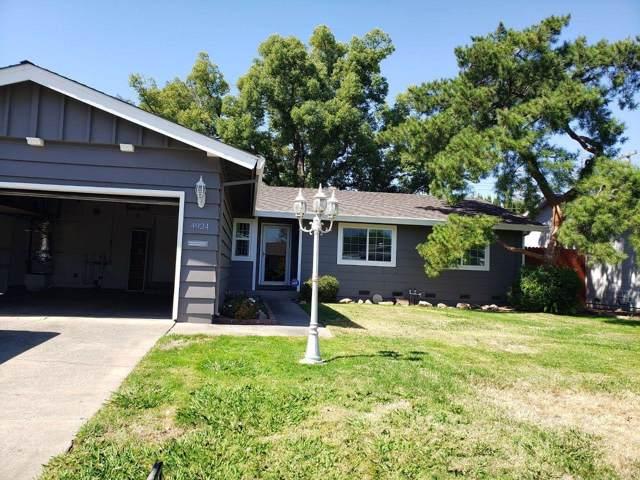 4924 1st Parkway, Sacramento, CA 95823 (MLS #19065743) :: Heidi Phong Real Estate Team