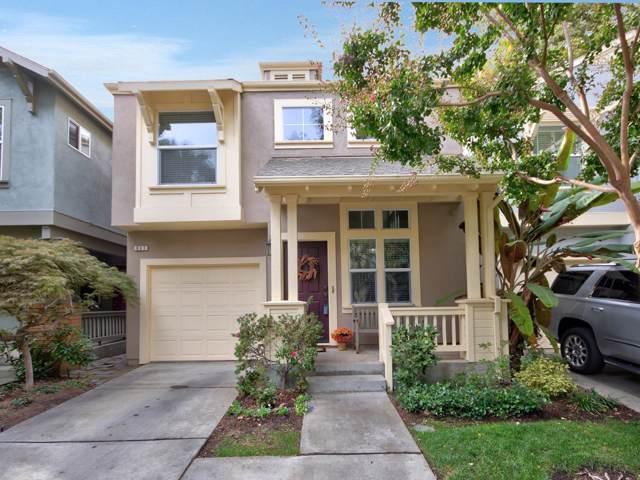 841 26th Street, Sacramento, CA 95816 (MLS #19065756) :: Keller Williams - Rachel Adams Group