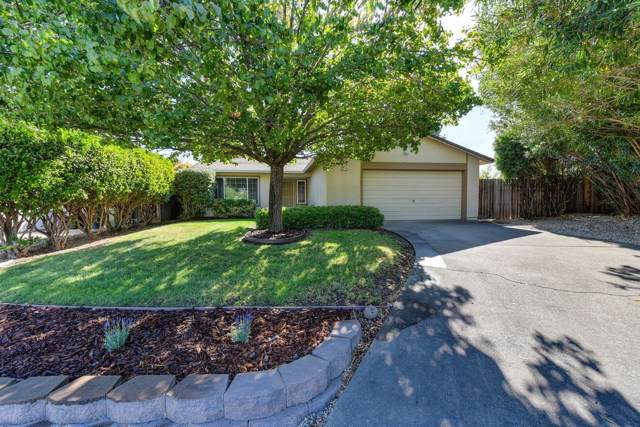 5715 Mount Mckinley, Sacramento, CA 95842 (MLS #19065777) :: The Home Team