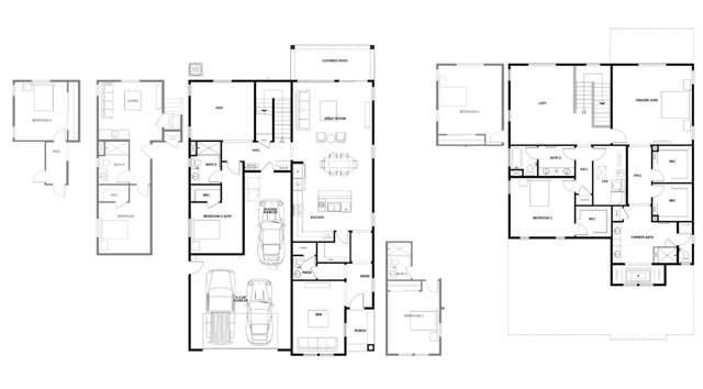 16930 Bosch Avenue, Lathrop, CA 95330 (MLS #19065783) :: Keller Williams - Rachel Adams Group