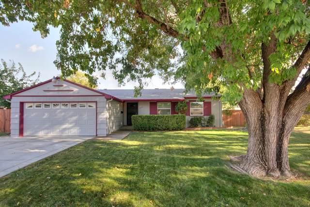 4418 Bouts Parkway, Sacramento, CA 95823 (MLS #19065790) :: Heidi Phong Real Estate Team