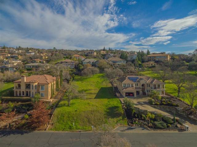 2545 Via Fiori, El Dorado Hills, CA 95762 (MLS #19065793) :: eXp Realty - Tom Daves